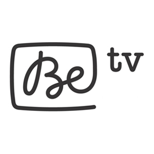 Be TV