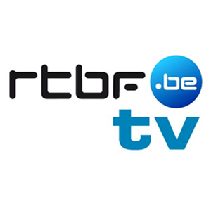 rtbf.be/tv