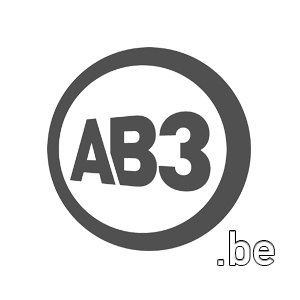 ab3.be