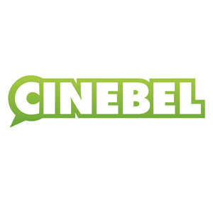 cinebel.be