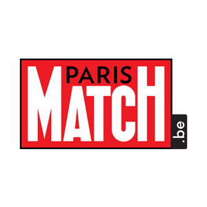 parismatch.be