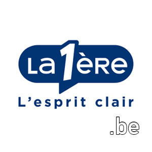 lapremiere.be