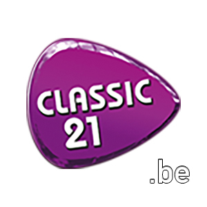 classic21.be