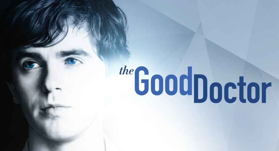 Good Doctor : teaser Saison 2